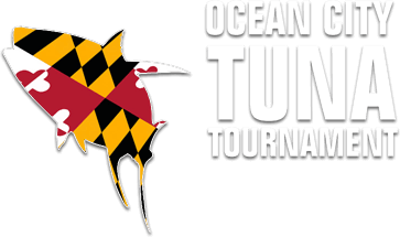 OC Tuna Tournament