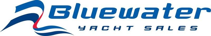 bluewaters yatch sales